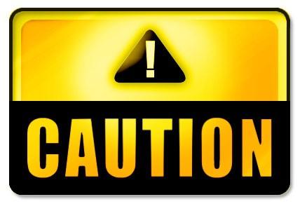 Buyer Beware When Searching For Foundation Repair In San Antonio