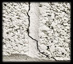 Finding Good Foundation Repair Companies