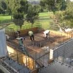Looking For San Antonio Foundation Contractors?