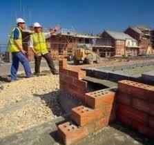 foundation contractors san antonio