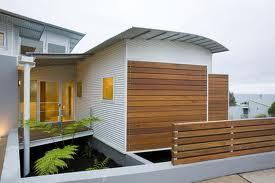 house leveling