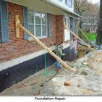 What To Look For When Searching For Foundation Repair Companies