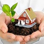 Making The Right House Leveling Decision