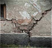 Foundation Repair Companies/Cracked Foundation Repair