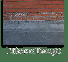 drought2.fw