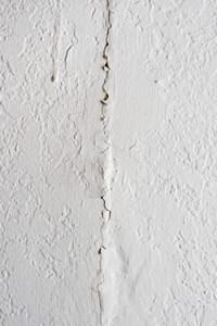 foundation problems, foundation repair