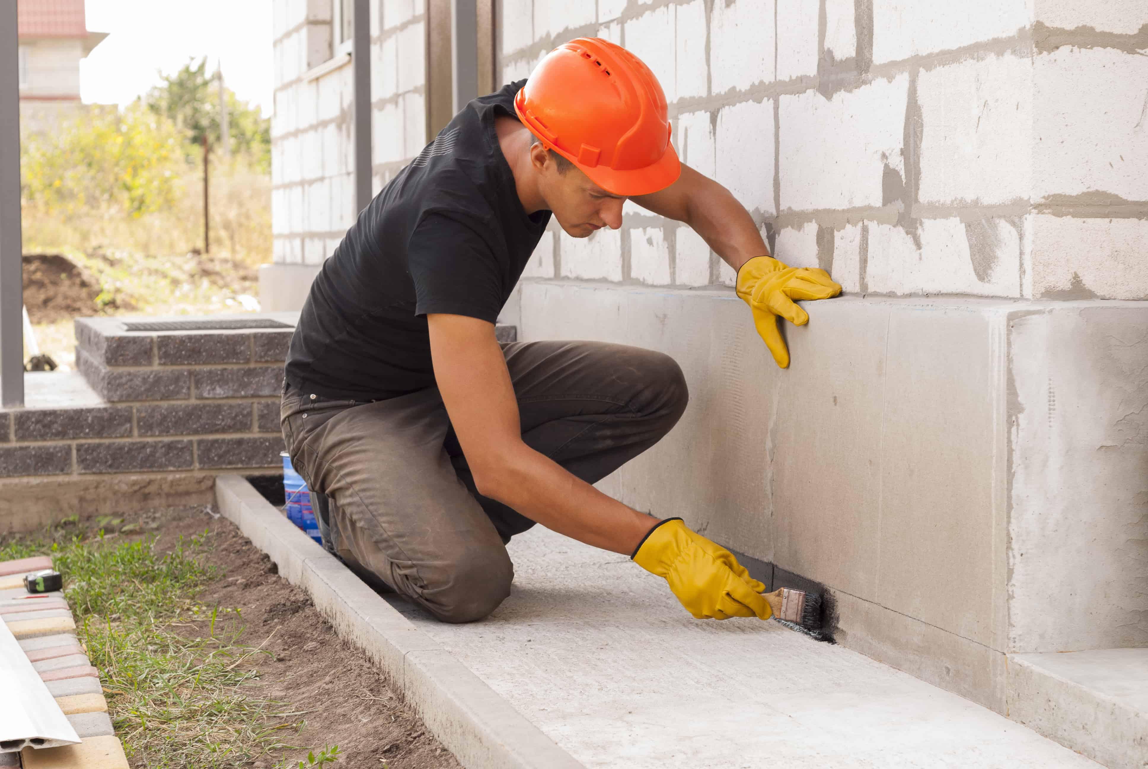 San Antonio Slab Repairs: 4 Alarming Causes And Damages