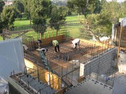 Foundation Contractors in San Antonio