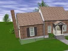 House Leveling in San Antonio