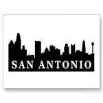 foundation repair company, san antonio